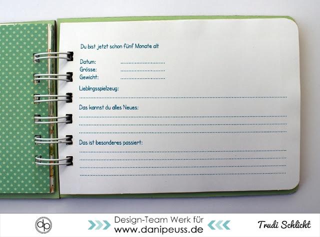 http://danipeuss.blogspot.com/2016/05/babywoche-ein-kleines-album-furs-erste-jahr-free-printable.html