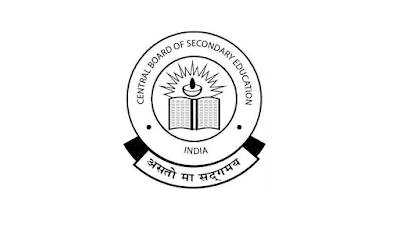 Posts in CBSE
