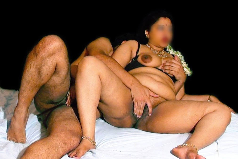 Mysore Aunty Sex Video