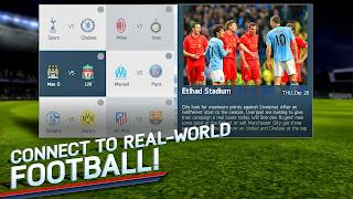 Download Game FIFA 14 V1.3.6 FULL UNLOCKED APK + DATA FULL TRANSFER Terbaru 2017