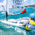 Youth and Olympic Sailing: Top 5 Stories of 2018