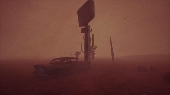 burden-pc-screenshot-www.deca-games.com-1