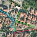 Herriguneko trafikoa aldatuko da bere jariakortasuna hobetzeko // El tráfico en el casco urbano se modifica para mejorar su fluidez