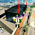 [MTA:SA] Super Base Subterrânea Exclusiva