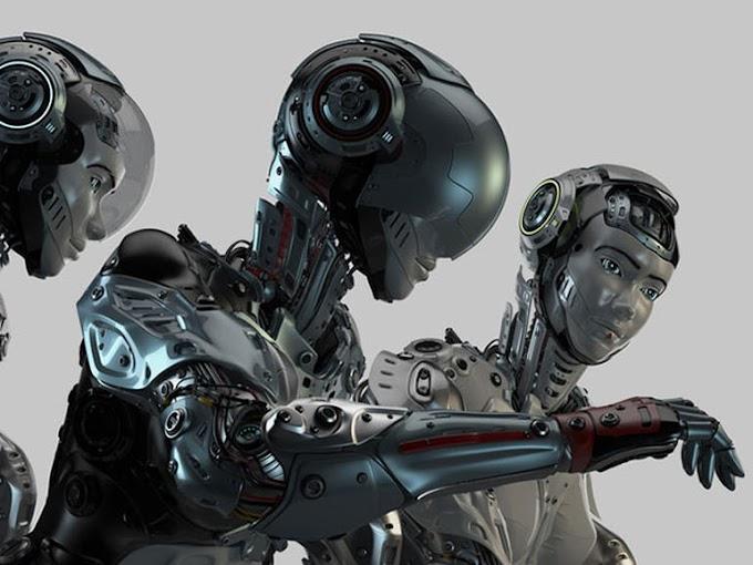 Seven understudies to speak to Nigeria in FIRST worldwide robots olympic