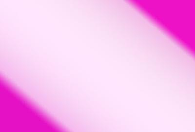 خلفيات ملونه الوان وردية لاستخدامها في التصميم 36