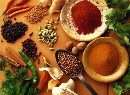 Vậy khi bị viêm xoang nên ăn những thực phẩm nào?