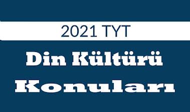 2021-tyt-din-konulari