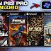 DAMON PS2 ATUALIZADO 2.5.1