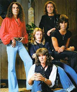 Rainbow-1978-II