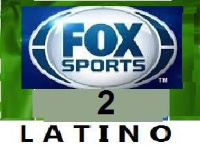 Fox Latin