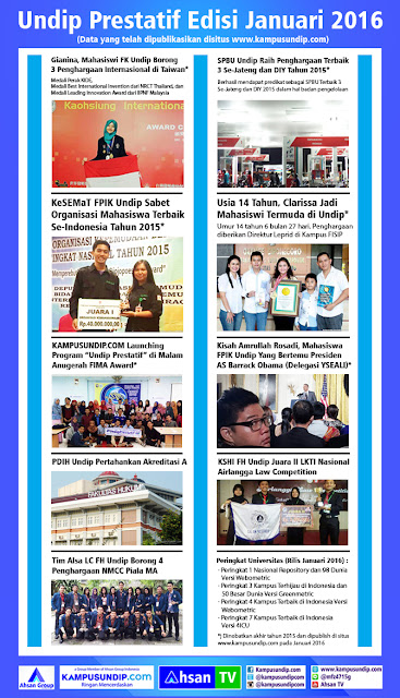 Undip Prestatif Edisi Januari 2016