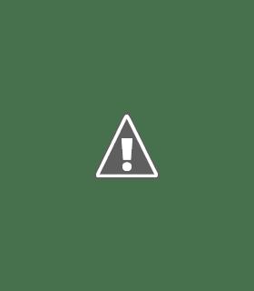 portachiavi borsa moschettone perle colorate