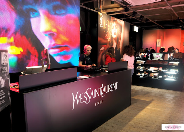 http://www.sweetmignonette.com/2018/03/ysl-beauty-experience-swiss-blog-tatouage-couture-lipstick-manor-lausanne.html