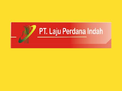 Lowongan Kerja PT. Laju Perdana Indah