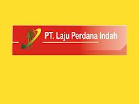 Lowongan Kerja PT Laju Perdana Indah 15 Januari 2020