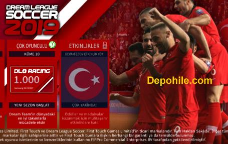 DLS19 Türkiye Modu Son Sürüm İndir Süper Özellikler Kaçırma!