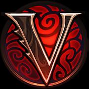 Vengeance_fitmods.com