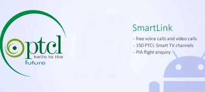 Ptcl smart tv channels list- SMART TV PACKAGES (PTCL) & CHANNEL LIST