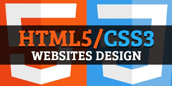 Advance HTML5 & CSS3 Tutorials in Urdu & Hindi