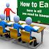 6 ways to earn online 2019