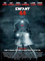 Film ENFANT 44 en Streaming VF