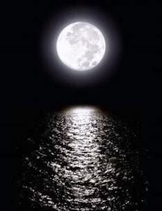 Moon Venus Synastry - #hos-ting