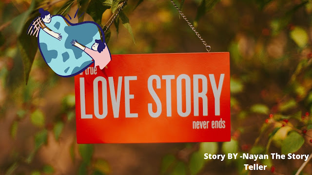 love story images