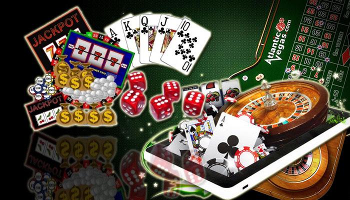 Casino gambling information online eureka casino hotel