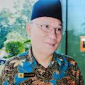 Anggotanya Jadi Korban, PPWI Akan Kawal Gugatan Para Nasabah Asuransi Jiwasraya