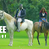 VIDEO | Mzee Yusuph - Mahaba Niue (Mp4) Download