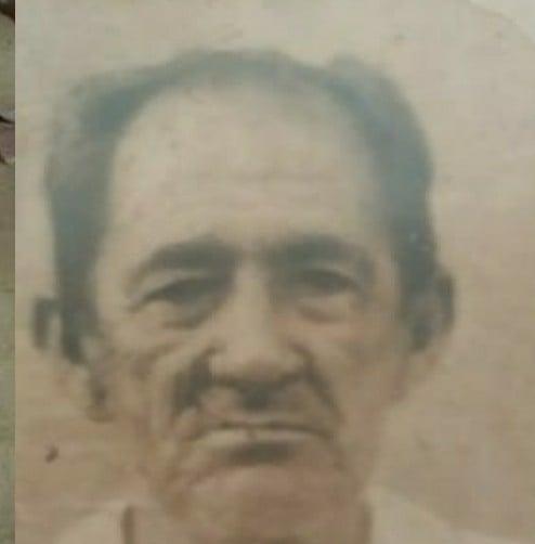 FIGURA ELESBONENSE: Bianor Lima Verde(1906-1980)