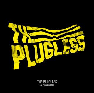 [Mini Album] MY FIRST STORY – THE PLUGLESS [MP3/320K/ZIP]