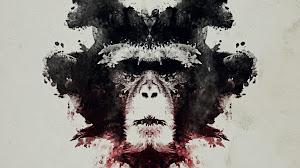 Reseña: El cuarto mono - J. D. Barker