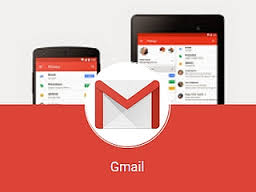 Gmail Help Phone Number Los Angeles