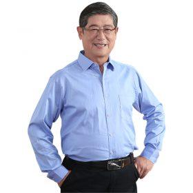 Hoang Ba Hung