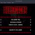 XSS-LOADER - XSS Payload Generator / XSS Scanner / XSS Dork Finder
