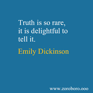 Emily Dickinson Quotes. Inspirational Quotes On Beauty, Poems & Life. Short Words Lines. emily dickinson biography,emily dickinson poems,emily dickinson death,emily dickinson famous poems,emily dickinson works,emily dickinson life,emily dickinson books,emily dickinson childhood,emily dickinson quotes,emily dickinson facts,i'm nobody who are you,i heard a fly buzz when i died,lavinia norcross dickinson,there is a pain — so utter —success is counted sweetest,emily dickinson events,emily dickinson i'm nobody who are you,emily dickinson museum biography,emily dickinson biography worksheet,emily dickinson biography book,emily dickinson scholarly articles,emily dickinson hobbies,emily dickinson legacy,letters of emily dickinson pdf,emily dickinson love poems wedding,emily dickinson love quotes,william austin dickinson,emily dickinson flowers,emily dickinson science poems,emily dickinson about time,part one life by emily dickinson,emily dickinson part three love,emily dickinson part two nature analysis,emily dickinson poems about birds,emily dickinson first,lines,emily dickinson quotes,emily dickinson facts,i'm nobody who are you,i heard a fly buzz when i died,lavinia norcross dickinson,there is a pain — so utter —, success is counted sweetest,emily dickinson events,emily dickinson i'm nobody who are you,emily dickinson museum biography,emily dickinson biography worksheet,emily dickinson biography book,emily dickinson scholarly articles,emily dickinson hobbies,emily dickinson legacy,letters of emily dickinson pdf,emily dickinson love poems wedding,emily dickinson love quotes,william austin dickinson,emily dickinson flowers,emily dickinson science poems,emily dickinson about time,part one life by emily dickinson,emily dickinson part three love,emily dickinson part two nature analysis,emily dickinson poems about birds,emily dickinson first lines,wikiquote emily dickinson,who did emily dickinson marry,emily dickinson Quotes. emily dickinson Inspirational Quotes On Human Natur