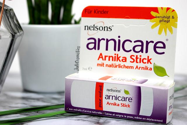 Arnicare-Arnika-Stick-fuer-Kinder
