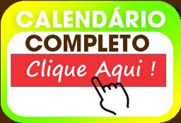 http://www.blogtvwebsertao.com.br/2020/01/calendario-2020.html
