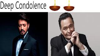 actor rishi kapoor news