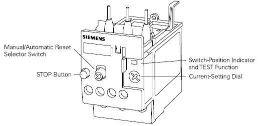 porsche wiring diagrams photo album diagrams