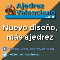 https://www.facebook.com/ajedrezvalenciano