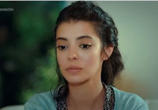 Steaua sufletului episoadele 10-11-12 turcesti rezumat