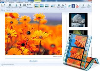 download windows movie maker full version