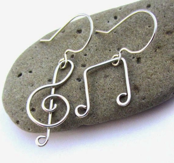 https://www.etsy.com/listing/155037171/treble-clef-music-note-earrings-silver?ref=favs_view_5