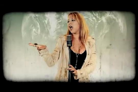 La Srta Dayana - ¨Me vas a extrañar¨ - Videoclip - Dirección: AdrianoDJ. Portal Del Vídeo Clip Cubano