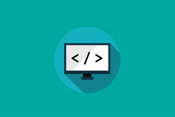 Cara memasang dan menerapkan Syntax Highlighter di Postingan Blogger