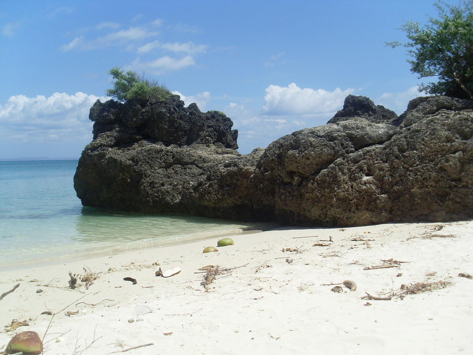 Bantayan Island: Things To Do in Cebu, Philippines