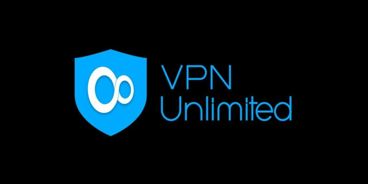 KEEP SOLID VPN FOR 6 MONTHS FREE